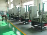 금속 잠그개 삽입 기계 (수동과 자동을%s 가진 824 모형)