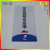 Entfernbare dekorative lustige Filz-Wand-Schalter-Aufkleber (TJ-VS-002)
