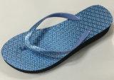 De Riem van pvc met Glitter EVA Enige Dame Shoes