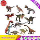 Различные игрушки модели динозавра мира динозавра