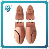 가죽 신발 유럽 목제 단화 나무를 위한 표준 설계