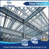 Gruppo di lavoro del blocco per grafici della struttura d'acciaio di prezzi di fabbrica da vendere