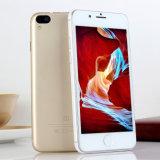 Téléphone bon marché 7 des prix d'usine mobile Smartphone de deux cartes SIM