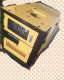 générateur 10kw diesel refroidi à l'eau Superbe-Silencieux