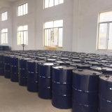 Petróleo de silicone metílico médico dieléctrico da antiespuma da densidade da boa qualidade