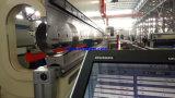 Машина гибочного устройства барьера безопасности Ahyw Anhui Yawei гидровлическая