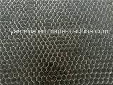 アルミニウム蜜蜂の巣Panlesのための拡大された5052アルミニウム蜜蜂の巣シート