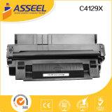 Attraente in toner compatibile durevole C4129X per l'HP