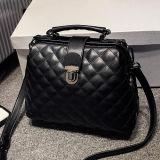 Bolsas elegantes de venda das senhoras do saco de Tote das mulheres do produto o mais atrasado do plutônio as melhores do fabricante Sy8549 de China Guangzhou