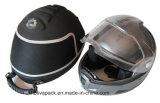 Bolso impermeable de encargo del casco de la motocicleta
