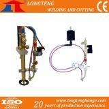 CNC Ontstekingsmechanisme van het Gas van de oxy-Brandstof Scherpe Machine het Automatische/Elektrische Ontsteking