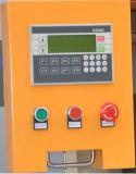 Cabine d'enduit de poudre de haute performance avec le système Mono-Cylone de reprise