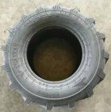 Fullstar Verdichtungsgerät-Ladevorrichtungs-Reifen, Leistungs-Traktor-Gummireifen 31X15.5-15, Weinberg-Erntemaschine-Reifen