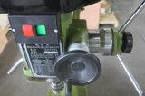 Perforación universal de la vertical y fresadora con la alta precisión (ZX7025)