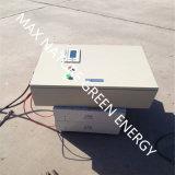 AC 3000Wホーム使用のための純粋な正弦波力インバーターへの12V/24V/48V DC
