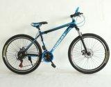 Ly-035 26 polegadas - bicicleta de montanha MTB da bicicleta da montanha da qualidade elevada