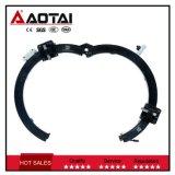 Aotai Good Sell Machine à biseau à coupe à froid