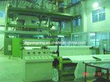 Nichtgewebter Produktionszweig pp.-Spunbonded (CLFN-16, CLFN-32)