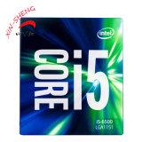 Processeur Quad-Core Intel Core I5 7500 CPU
