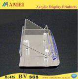 タブレットの立場のホールダー(AMF-67)