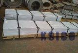 304 feuilles d'acier inoxydable/plat acier inoxydable