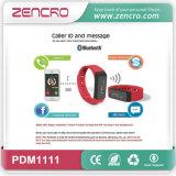 Fatto nell'attività Smartband della Cina Zencro