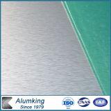 5182 het Blad van het aluminium voor de Trekkracht van GLB