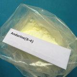 Follistatin 315 Follistatin 344 (FST344) 1mg/frasco CAS 188627-80-7