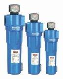 압축기를 위한 정확한 압축 공기 정화 장치