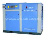 Высокий тип компрессор винта давления воздуха