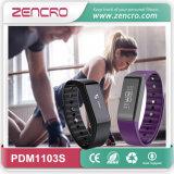 2016 Nieuw Product 3 van Dongguan Zencro de Pedometer van de Versnellingsmeter van de Sensor van de As