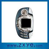 Garanzia originale sbloccata di anno Cellphone+Quadband+1 del telefono 3300 di GSM 3G