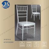 工場供給のヨーロッパ様式の金属の結婚式のホテルの椅子