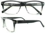 Het nieuwe Frame van het Schouwspel van het Frame van Eyewear van de Manier Italiaanse Eyewear