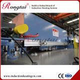Fornace economizzatrice d'energia della barra d'acciaio