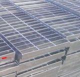 Стальная решетка для решетки крышки стока и пола гаража