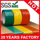 Wasserbasierte BOPP Farben-verpackenband (YST-CT-007)