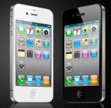 Teléfono móvil abierto de 4G 16GB/32GB