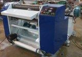 Бумажный автомат для резки продукта крена