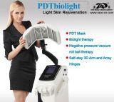 Machine de la Bio-Lumière PDT de PDT