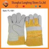 安全仕事の手袋(FL-1002)