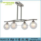 Candelabro moderno do CE profissional do fabricante da lâmpada (GD-F01A-6)