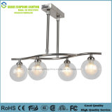 Profesional lámpara CE lámpara moderna (GD-F01A-6)