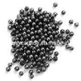 Шарик Зеркал-Поверхности Polished, шарик цементированного карбида, лепешки Yg6