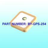 Dielétrico Antenna2540 do GPS