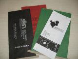 ペーパー薄板にされたプラスチックBags/PaperプラスチックBags/Woven混合袋