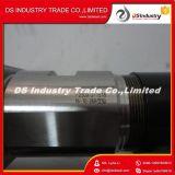 Kraftstoffeinspritzdüse-Düse 0445120199 Cummins-Teileisl-4994541 Bosch