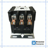 Контактор Hcdpy312050 AC поставщика Китая для блока кондиционирования воздуха Rheem селитебного
