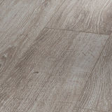 L'Australie Hot Selling Matt AC3 Best Price Laminate / Laminated Flooring