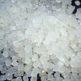 Suppy 고품질 Virgin HDPE/LDPE/LLDPE 과립
